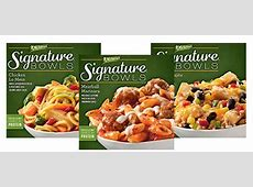 Michelina's Frozen Entrees   High Quality, Delicious Value.