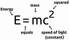 Formula For Energy фото Energy Formula