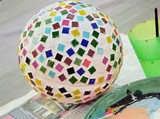 mosaik selber machen vorlagen mosaik basteln
