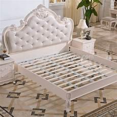da letto barocco moderno moderno italiano francese re mobili da letto in