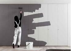 come si costruisce un armadio a muro come dipingere un armadio a muro edilnet