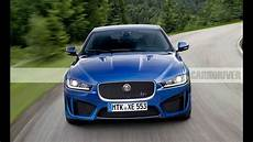 2019 Jaguar Xe Release Date by 2019 Jaguar Xe Premium Review Interior Price And Release