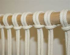macrame for beginners macrame wall hanging for beginners hometalk