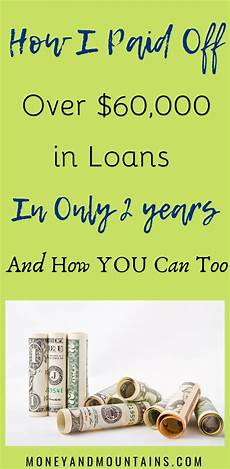Pay Off Loan Calculator Student Loans Pay Off Student Loans Strategies We Used Paying Off