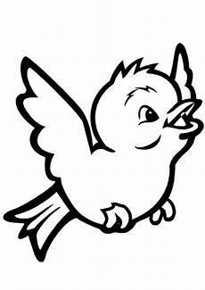 Vogel Malvorlagen Ausmalbilder V 246 Gel 11 Ausmalbilder Tiere