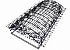 progetto capannone acciaio atorino studio tecnico per la progettazione