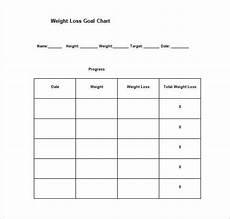 Sales Goal Chart Template 7 Goal Chart Templates Doc Pdf Excel Free Amp Premium