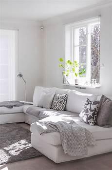 mantas para sofa recurso c 225 lido y acogedor a la hora
