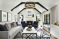 Interior Design Mn Tudor Remodel Southeast Minneapolis Mn Martha O Hara