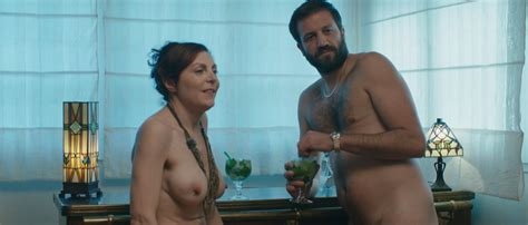 Riley Keough Nude