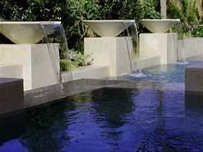 Ams Design Studio Ams Landscape Design Studios Contemporary Landscape Pool