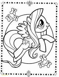 my pony malvorlagen kostenlos tiffanylovesbooks