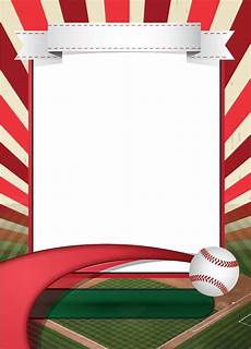Baseball Card Template Free Baseball Card Template Mockup Baseball Card Template