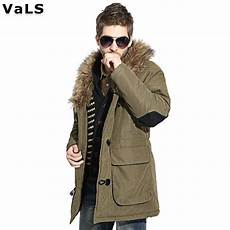 brand mens winter jacket big size warm thickness winter