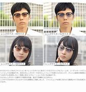 ray-ban クラブマスター に対する画像結果