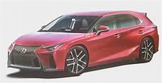nuova lexus ct 2020 new rumor next generation lexus ct to be hatchback