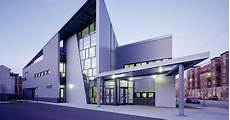 21st Century School Building Designs Drape S Takes School Design In The 21st Century
