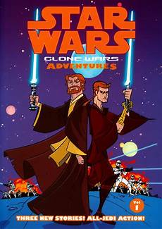Malvorlagen Wars Clone Wars Wars Clone Wars Adventures Comics Wookieepedia