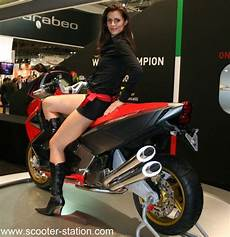 28 Best Images About Gilera Gp800 On Pinterest The O