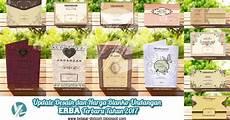 update desain dan harga blanko undangan erba terbaru tahun