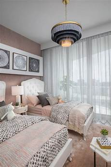 How To Decorate Your Bedroom Bedroom Styling Tips How To Decorate Your Room