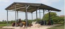 capannone agricolo capannone agricolo zamagna
