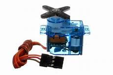 Arduino Servo Motor Control Arduino Tutorials For Testers Servo Motors Qxf2 Blog