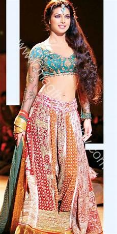 in india fashion fashion tv shows