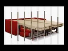 divani letto singoli fabbrica divani a lissone brianza produzione divani