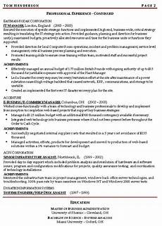 Management Objectives For Resume Risk Management Resume Example Sample Management Resumes