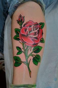 Rose Designs On Leg 15 Pretty Rose Designs Showcase Sheplanet