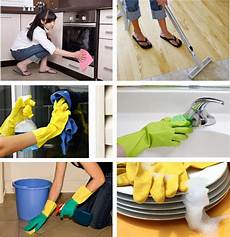 Local House Cleaning Service Residential Cleaning Services Johor Bahru House Cleaning