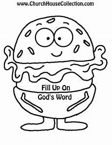Sunday School Printables 1000 Images About Sunday School Coloring Pages Bible