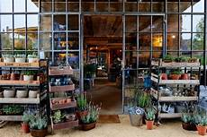 Home Design Store Soho Alexandra D Foster Destinations Perfected Oxfordshire
