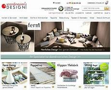 Scandinavian Designs Coupon Scandinavian Design Coupon Best Design Ideas
