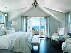 Theme Bedroom Ideas Fresh Atmosphere Themed Bedroom For