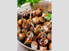 19 Incredible Game Day Recipes   Girl Gone Gourmet