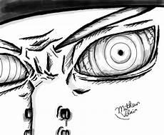 preto e branco desenho de vilainshot gartic