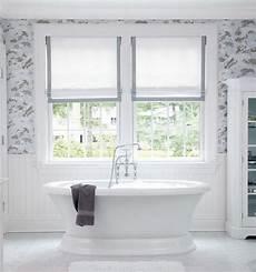 bathroom blinds ideas creative window treatment ideas for your bathroom