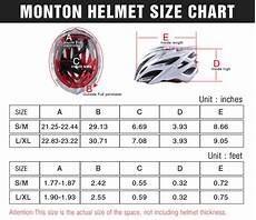 Skydiving Helmet Size Chart Monton Specialized 28 Wind Tunnel Vents Cycling Helmet