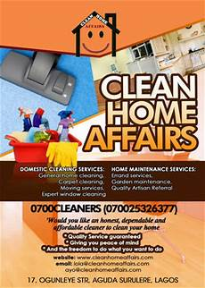 Cleaning Company Jobs Clean Home Affairs Professional Cleaning Company Jobs