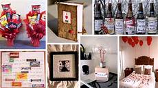 diy projects for him diy birthday ideas for husband gif maker daddygif