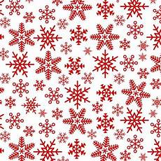 Christmas Paper Backgrounds 214 Best Christmas Paper Images On Pinterest Christmas