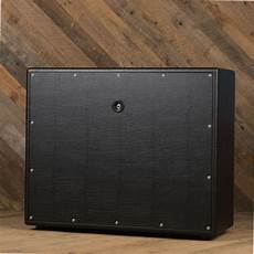 2x12 os wave cabinet port city s