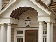 The Porch Light Outdoor Porch Light Front Porch Ceiling Lights Front