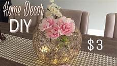 home decor diy huge decorative ball diy dollar tree diy