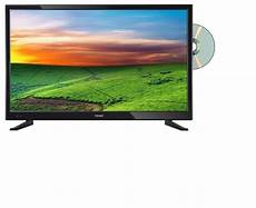Best Teac Lev22gd3fhd Prices In Australia Getprice