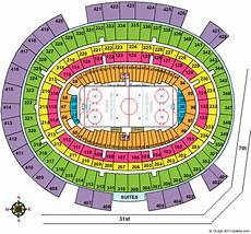 Square Garden Ice Hockey Seating Chart Cheap Square Garden Tickets