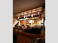 Toyo Grill Japanese Restaurant   Mishawaka, IN   Yelp