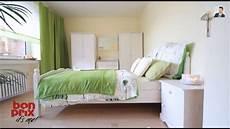 schlafzimmer einrichtung schlafzimmer einrichten homestyling folge 1 bonprix